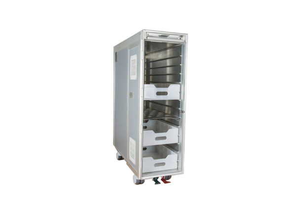 Catering Trolley Airline Cart