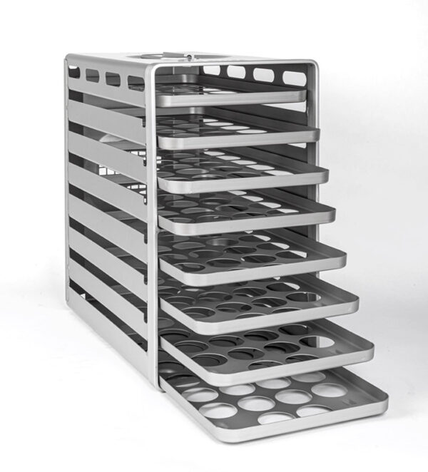 Büroausstattung Oven Rack Oven Insert