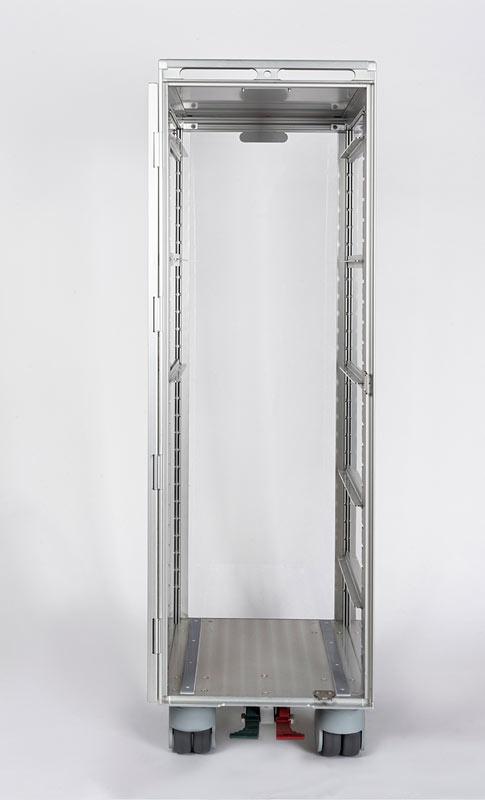 flugzeugtrolley Transparent