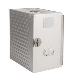 Standard Unit Box XL